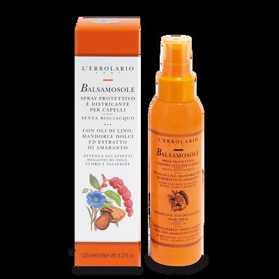 balsamo-spray-protettivo-solare