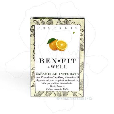 caramelle-senza-zucchero-integrate-vitamina-c
