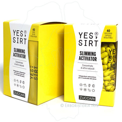 yes-sirt-promo