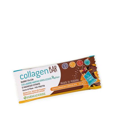 barretta-collagene-cacao-arancia