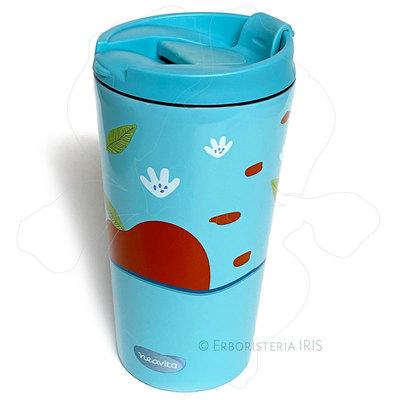 feeling-good-urban-mug-azzurra