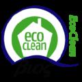 eco clean bios